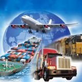 Reliable Air Freight Forwarder From China to Russia Low Shipping Cost Customs Clearance Logistics