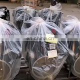 QIANYU Original and New Made in Diesel Engine B3.3 ESN68134891 Engine Assembly Made in America