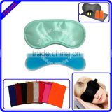 eye mask heating pad