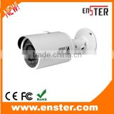 "2.0 megapixel of AHD/CVI/TVI Camera - IR led Weatherproof HD CCTV Digital Camera 1/2.8"" SONY CMOS tvi camera 1080p"