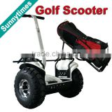 Sunnytimes China Mini Smart 2 Wheel Cheap Golf Cart For Sale With CE FCC RoHS Certificates