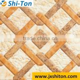 300x300 China hot sale AAA grade floor ceramic tiles restaurant kitchen tile floor tiles