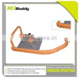 MD buddy promotion price crossfit power snow sled wholesale