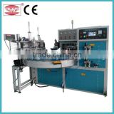 jiazhao brand New Balance shoes upper welding machine for sale