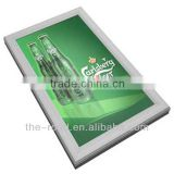 Led Light Poster Poster Frame Wholesale,Led Light Frame