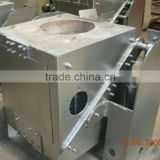 Small Induction Melting Furnace for lab using and factory using