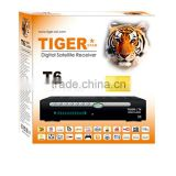 Inquiry about T6 High Class HD Full 1080P arabic channels Digital Satellite Receiver