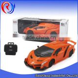 Hight quality hsp rc car 1:16 remote control car for sale