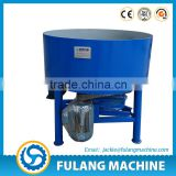 JQ350 Fulang Machine cheap small electric concrete cement mixer for sale                                                                         Quality Choice