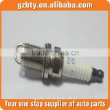 spark plug for Toyota OE 90919-01194 PK20TR11 auto parts for Toyota Excellent spark plug for Toyota