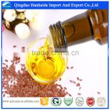 Hot sale & hot cake pure bulk sesame oil / sesame oil price / sesame seed oil with best service and fast delivery !!