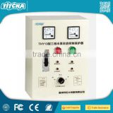 THY13 protection device under over voltage protection device high quality voltage protection device