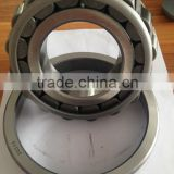Auto Parts Truck Roller Bearing LM29748/LM29710 Taper Roller Bearing High Standard Good moving