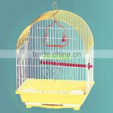 foldable bird cages, bird breeding house, bird nest for mannikin