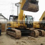 330C 330B 330D 320B 320C 320D 325B 325C 325D 312B 312C Used Caterpillar Excavator on sale