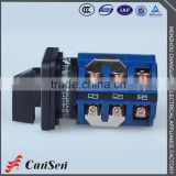 LW26-63 L-O-P 2 3 4 5 6 7 8 10 12 position latest original professional customize rotary encoder switch