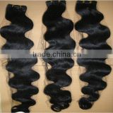 2013 new products machine brazilian virgin hair import cheap goods from china human hair wholesalers