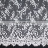 Lace fabric for wedding dress, Lace mermaid wedding dress                                                                                                         Supplier's Choice