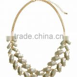 online shop china,latest gold chain designs 2016,necklace jewelry statement trend,necklace jewelry gym accesory