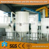 10-500TPD machinery equipment sesame seed oil extraction machine with CE, SGS, ISO9001, BV