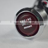 2013 New Smart push button big block engine with engine start and car alarm
