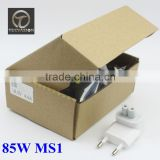 85W AC Power Adapter Charger for MacBook Pro A1151 A1172 A1189 A1211 A1278 A1281 A1286 A1222 A1343 adaptor