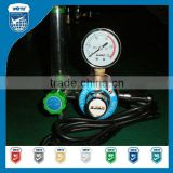 2015 professional argon gas air pressure regulator