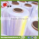 Cost saving packaging film/pe film/strech film/strech folie                                                                         Quality Choice