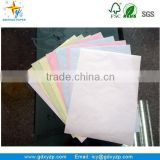 Top Quality Color Glassine Paper for Food Wrapping