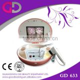 the best guangzhou new scalp/skin diagnosis system