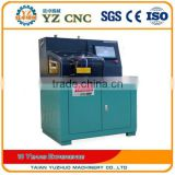 CRI200KA Common rail diesel fuel injector tester                                                                                                         Supplier's Choice