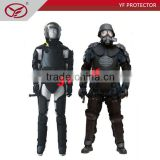 police equipment riot suit