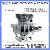 Auto Water Pump for Fordfocus price fordfocus 140 2.3L WATER PUMP 01-04' oem 1S7G8501AL 1S7G8501AN