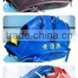 kip leather baseball gloves 120903