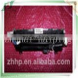 Used Printing Machine Parts Fuser Unit Very New for Brother Printer 8510 OEM PN:LU9215001 , LY5606001