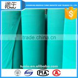 nylon construction safety netting fall protection