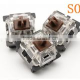 Keyboard Switch pcb membrane keyboard switch smd keyboard switch scissor switch keyboard
