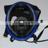 full face mask,air mask, emergency mask, air respirator