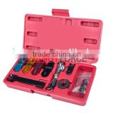 Fuel and Transmission Line Disconnect Set, Air Condition Service Tools of Auto Repair Tools