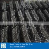 Steel Rebar Chair Of Height 50MM-260MM For Construction