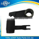 Torsion bar support arm assembly for toyota coaster 48107(L) 48108(R) 2901030A1 2901040A1