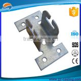 China alibaba foundry OEM customized metal stamping parts anchor bracket