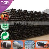 12Cr1MoVG Factory Supply thin wall welded steel pipe High Quality black steel pipe fittings