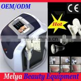 Cryolipolysis Portable/portable Cryolipolysis Slimming Loss Weight Machine Improve Blood Circulation