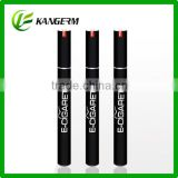 long lasting disposable e-cig&tank disposable e cig&disposable cig