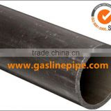 ASTM A513 4130 Carbon Steel Cold Drawn Welded Tube