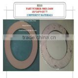 Paper Based Friction Plate,Bronze Friction Plates,Steel Friction Plate,Friction Disc Plate