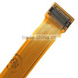 Cheap Price Spare Parts for Samsung i9300 LCD Testing Flex Cable, For Samsung Galaxy S3 SIII i9300 LCD Tester Flex