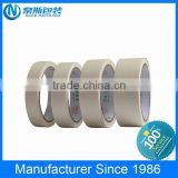 19mm Professional Heat Resistant Masking Tapes for Automotive Car Painting