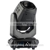 350w 17r beam spot wash 3-in-1 effect guangzhou stage light dj equipment luces disco